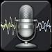 Download Voice Recorder 2.0 APK
