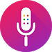 Download Voice Search 4.1.1 APK