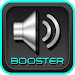 Volume Booster Plus