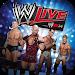 Download WWE Live Tour: UK 1.0.0 APK