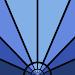Download Waking Up with Sam Harris - Mindfulness Meditation 1.0.4 APK