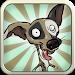 Download Walking Dog 0.0.11 APK