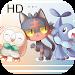 Download Wallpapers HD : Poke Cutte 2.0 APK