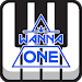 Download Wanna One Real Piano Tiles 2.0 APK