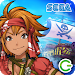 Download War Pirates 2.1.1.17 APK
