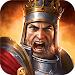 Download War of Kings 1.1.28 APK