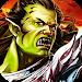 Download War of Legions 1.2.65 APK