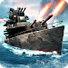 Download Warship Strike 3D 1.3 APK