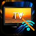 Download Watch Free TV offline prank – Free TV Prank 1.3 APK