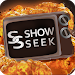 Download ⭐ Watch TV Shows - ShowSeek 0.84 APK