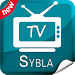 Download Watch tv Live Sybla Tv Prank 1.22.0 APK