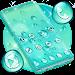 Download Water Drops Theme 1.308.1.153 APK