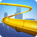 Water Slide 3D VR