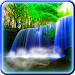 Download Waterfall Live Wallpaper 3.7 APK