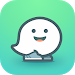 Download Waze Carpool - Make the most of your commute 2.9.0.2 APK