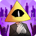 Download We Are Illuminati - Conspiracy Simulator Clicker 1.4.1 APK