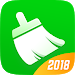 Download WeClean - Free Phone Cleaner, Speed Booster 1.0.2 APK