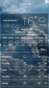 Download Weather 1.23.306 APK