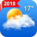 Download Simple Weather Forecast 3.0.4 APK