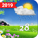 Download Weather Ultimate 1.6.8 APK