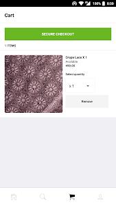 Download Weava 2.0.2 APK