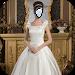 Download Wedding Gown Photo Montage 1.6 APK