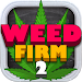 Download Weed Firm 2: Back to College  APK