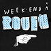 Download Week-end à Rouen 2.1 APK