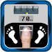 Download Weight Scanner Prank 3.0 APK