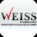Download Weiss 1.13.0.0 APK