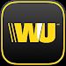 Download Western Union QA - Send Money Transfers Quickly 1.49.1 APK