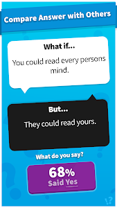 Download What if.. 2.4.6 APK
