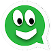 Download WhatsPrank (Fake Conversations) 1.0.1 APK