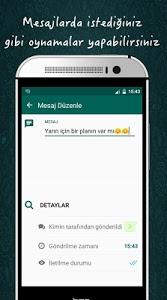 Download WhatsPrank (Fake Conversations) 1.0.1 APK