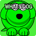 Download Whatsdog Last Seen 1.5.1 APK