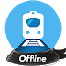 Download Where is my Train : Indian Railway & PNR Status 5.8.6 APK