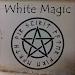 Download White Magic spells and rituals 7.0 APK