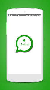 Download Who Online For Whats Up 1.1 APK