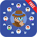 Download Who viewed my profile face 1.4 APK
