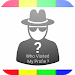 Download Who watching my profile daily? 5.0 APK