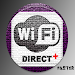 Download WiFi Direct + 7.0.29 APK