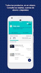 Download WiZink, tu banco senZillo 2.7 APK