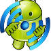 Download Wifi Booster Easy Connect 3.0b (Codename APK