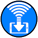 Download Wifi: Download Speed 2.2 APK