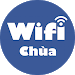 Download Wifi Free - Free Wifi Password 1.6 APK