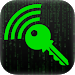 Download Wifi Password Generator Pro 1.1 APK