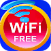 Download Wifi Password Hack-Prank 1.0 APK