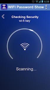 Download Wifi Password Viewer 1 0 Apk Downloadapk Net