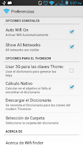 Download Wifi password recovery 2 APK