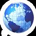 Download WikiMobile (Wikipedia Browser) 1.28 APK